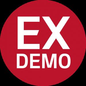 USATO/EX DEMO E OFFERTE
