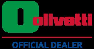 Olivetti Official Dealer
